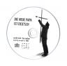 Die Neue CD