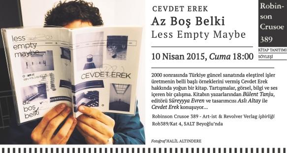 Erek_Mail
