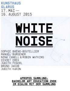 web_whitenoise_front